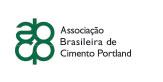 ABCP - Associacao Brasileira de Cimento Portland