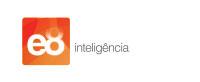 e8 inteligencia